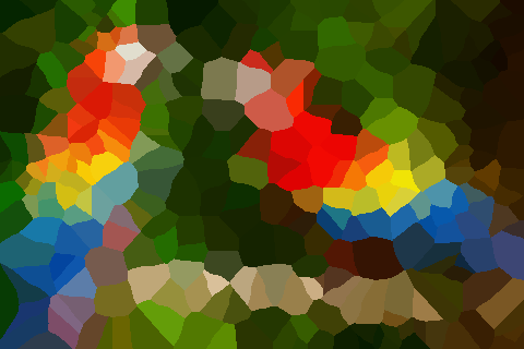resources/generated/voronoi_500_L3.png
