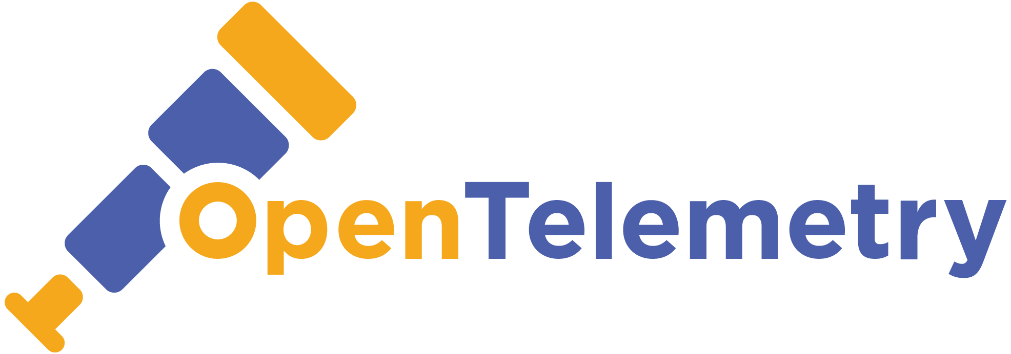 OpenTelemetry — An observability framework for cloud-native software.