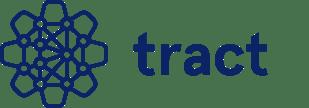 tract-logo