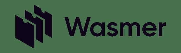 Wasmer logo
