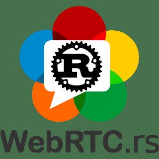 WebRTC.rs