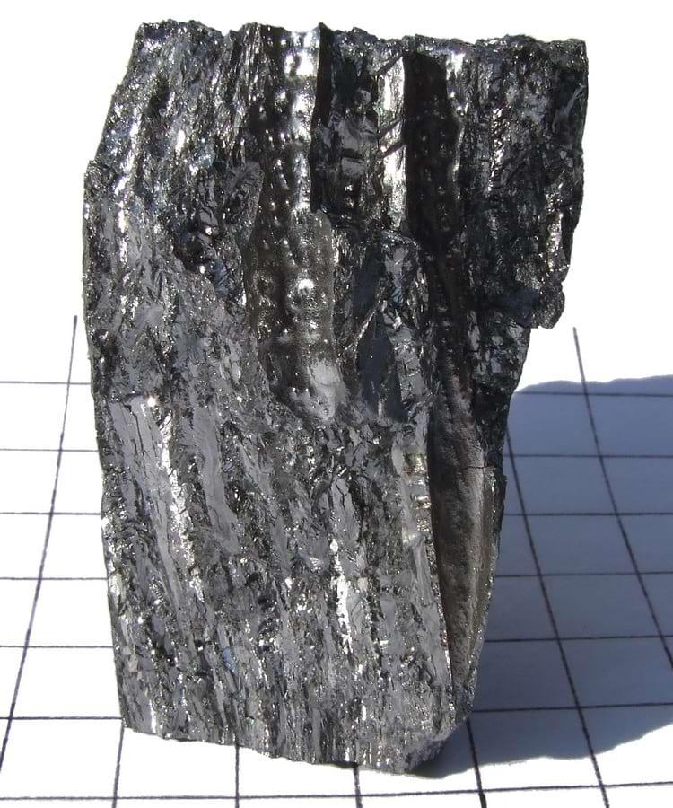 99% beryllium