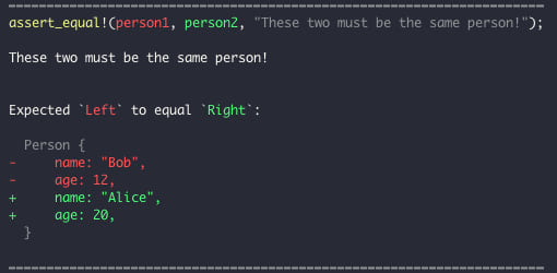 assert_equal_example