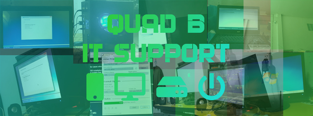quadbitss-cover-website
