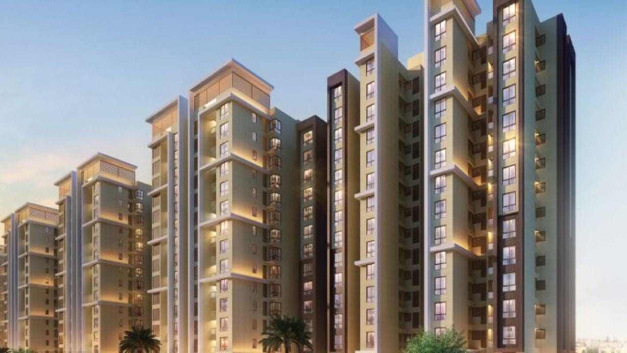 Mahaveer-Ranches-Residential-Towers