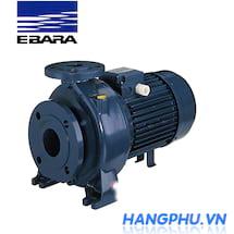 ebara pump