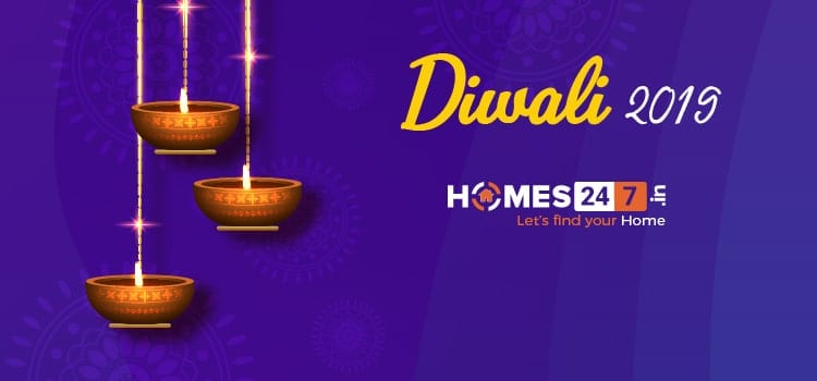 Diwali 2019 Safety Tips