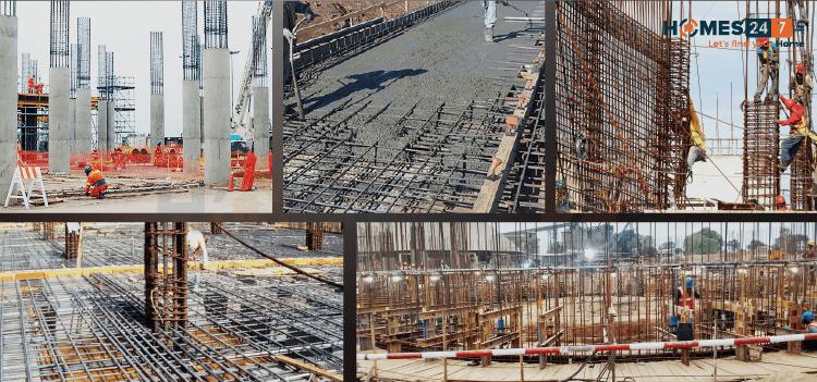 rcc-construction-technology