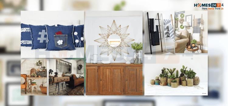 diy-home-decor-tips