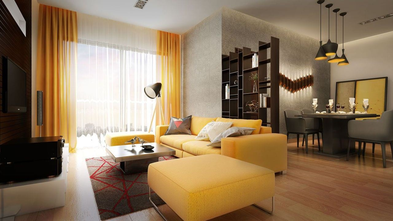 Mahaveer-Ranches-Living-Room
