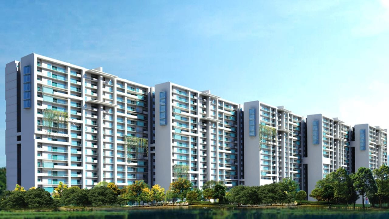 SJR-Blue-Waters-Residential-Towers