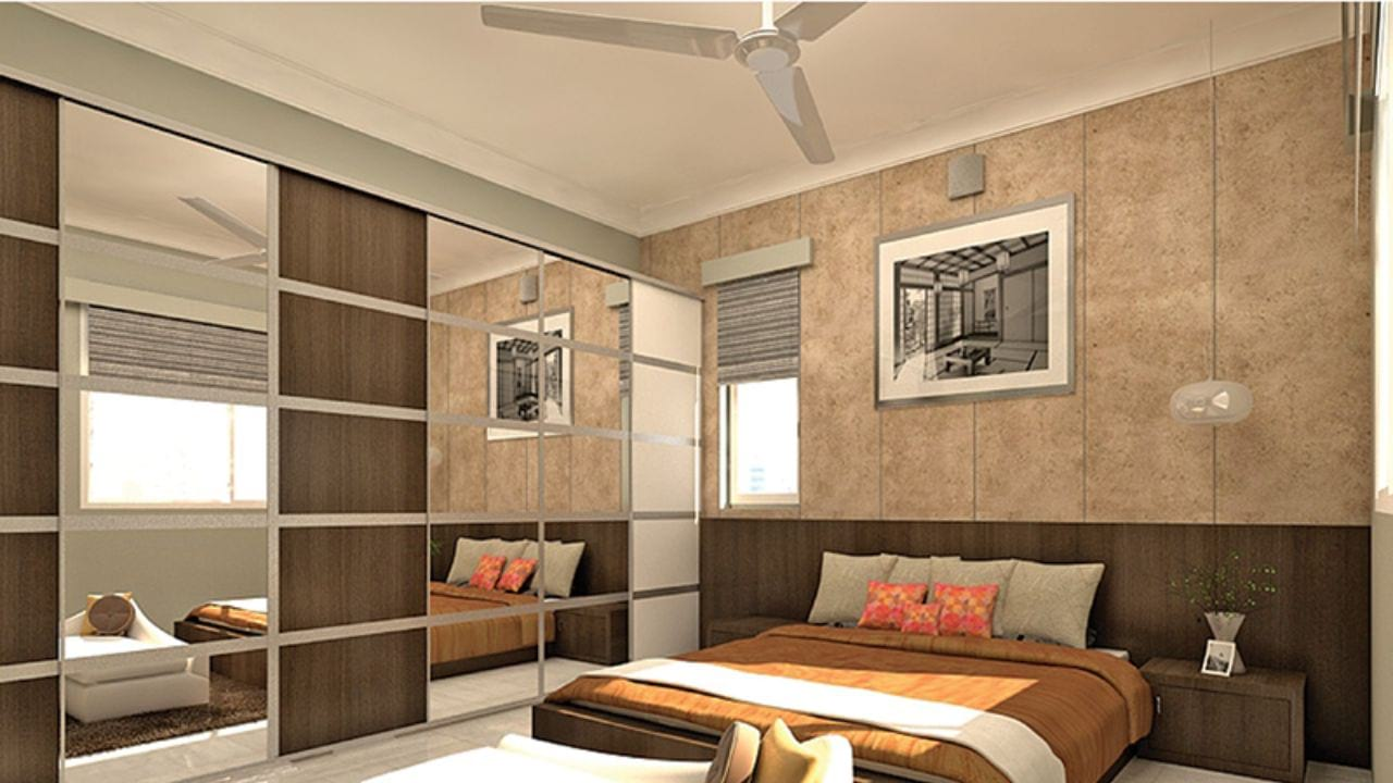 Prestige-Park-Square-Bedroom