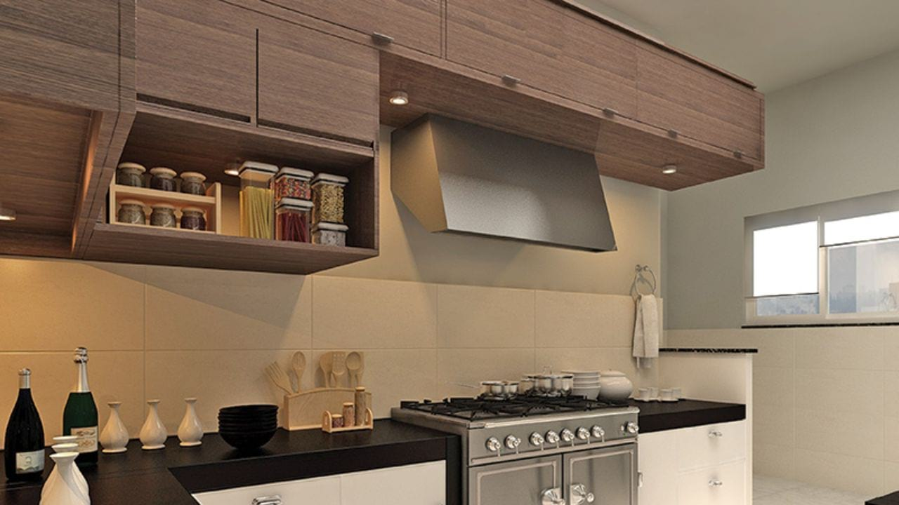 Prestige-Park-Square-Kitchen