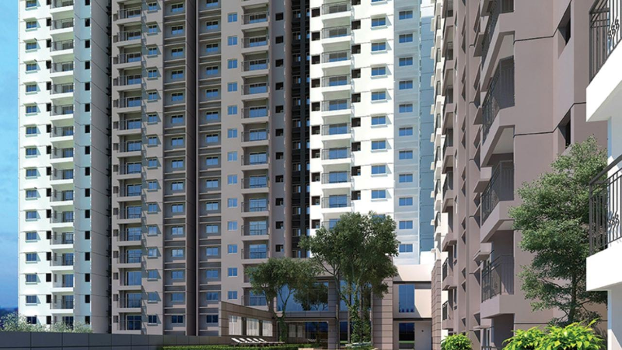 Prestige-Park-Square-Residential-Tower