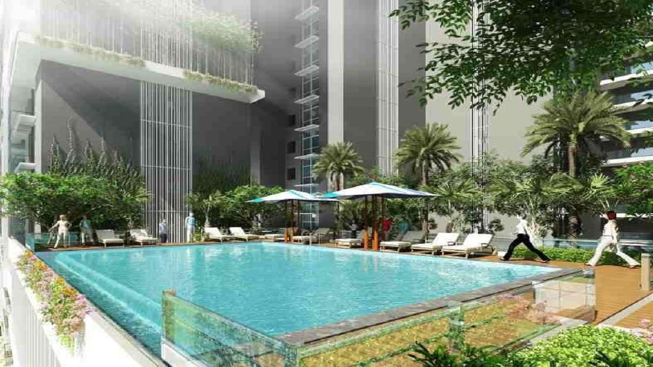 Ozone-Promenade-Swimming-Pool