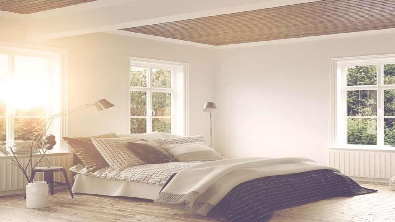 Shriram-Greenfield-Bedroom