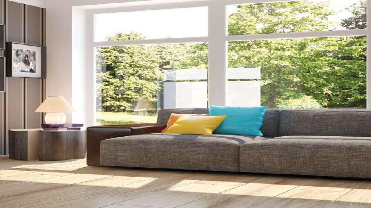 Shriram-Greenfield-Living-Room