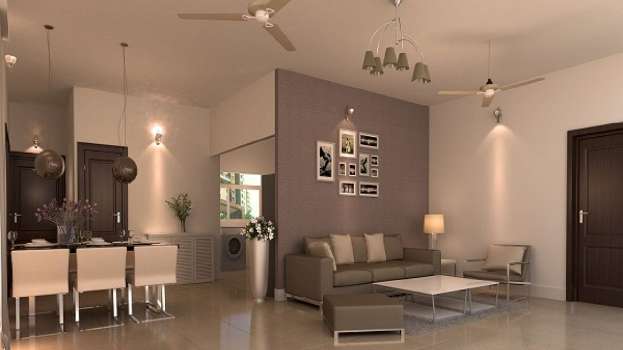 Salarpuria-Sattva-Laurel-Heights-Interiors