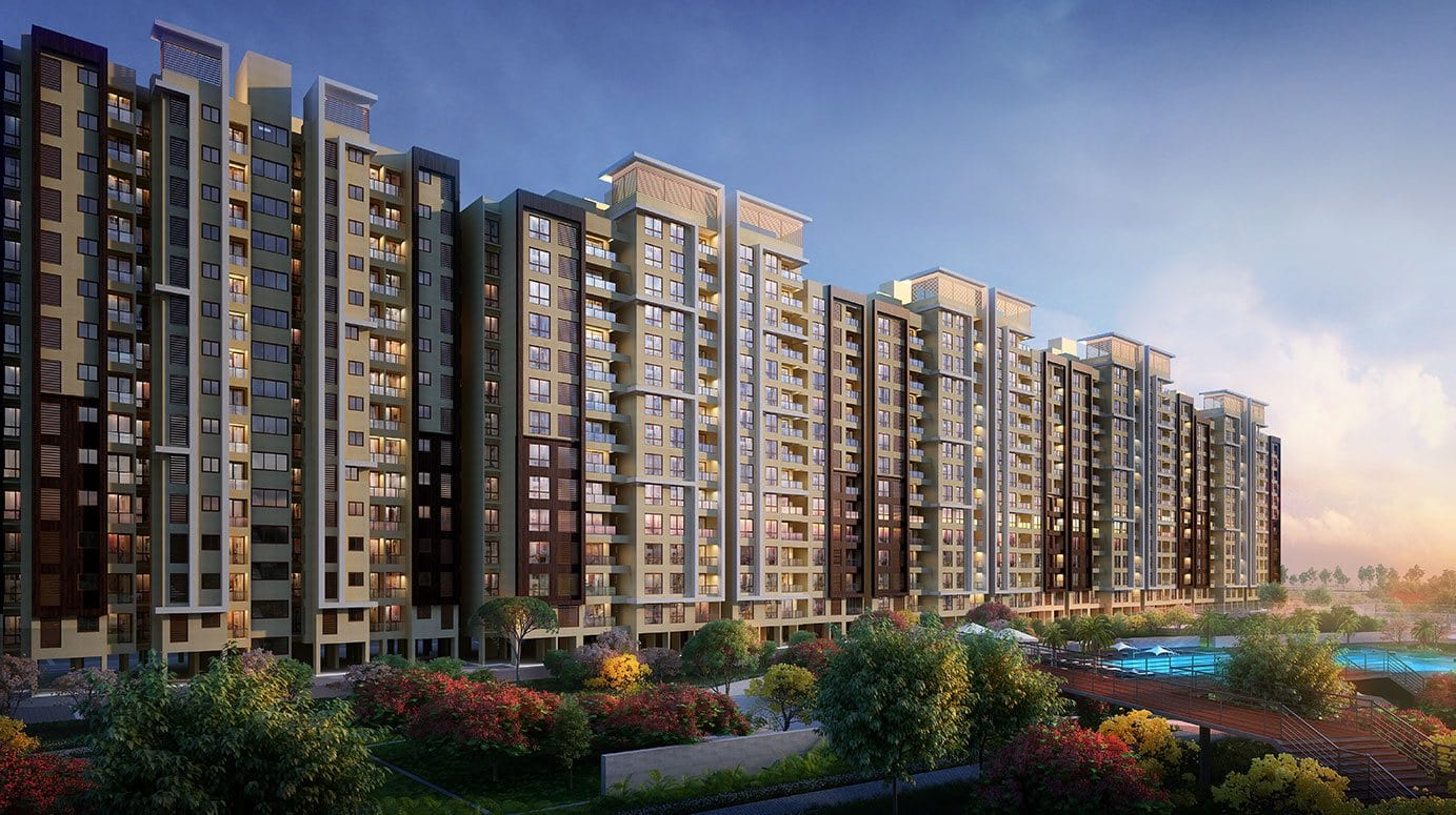 Mahaveer-Ranches-Elevation