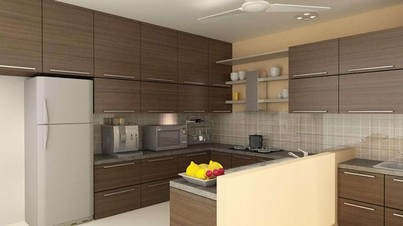 Prestige-Falcon-City-Kitchen