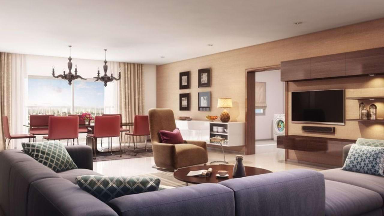 Prestige-Falcon-City-Living-Room