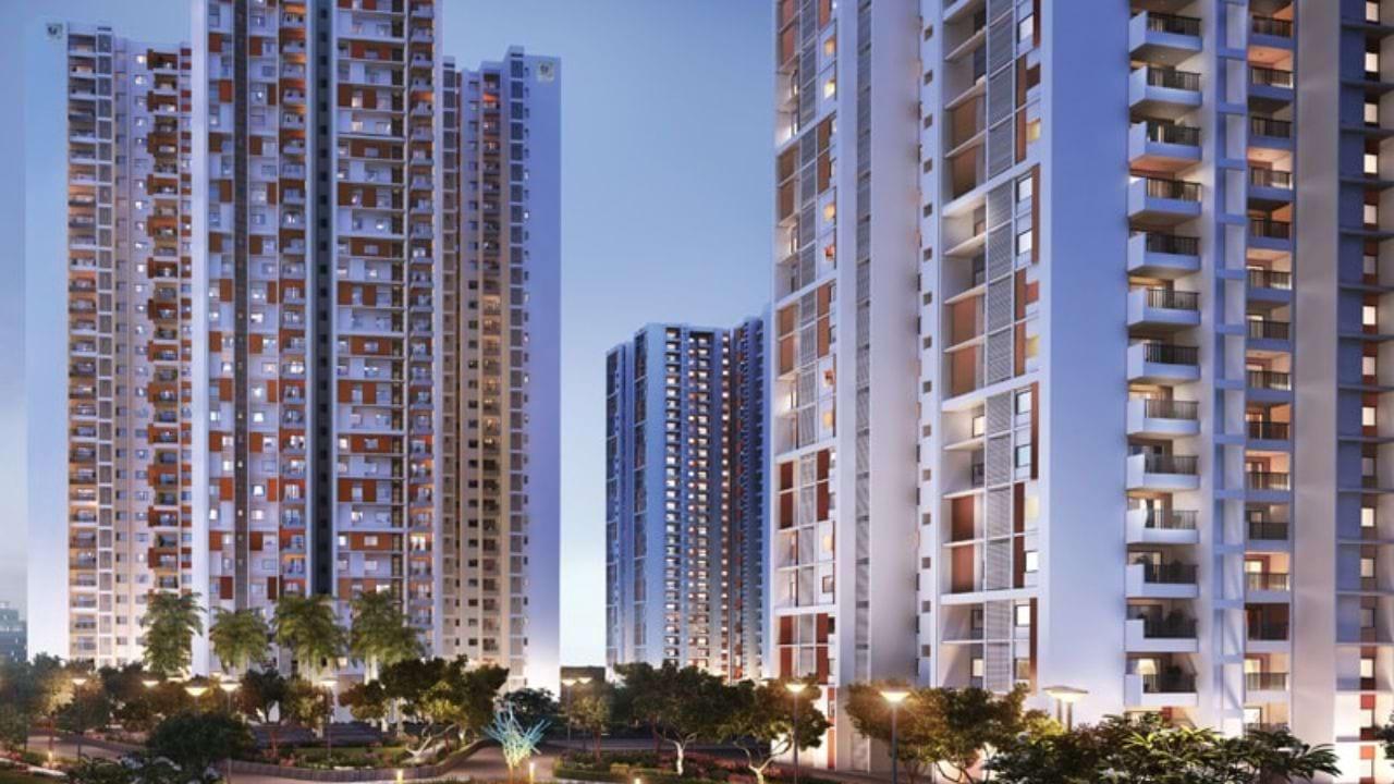 Prestige-Falcon-City-Featured-Image
