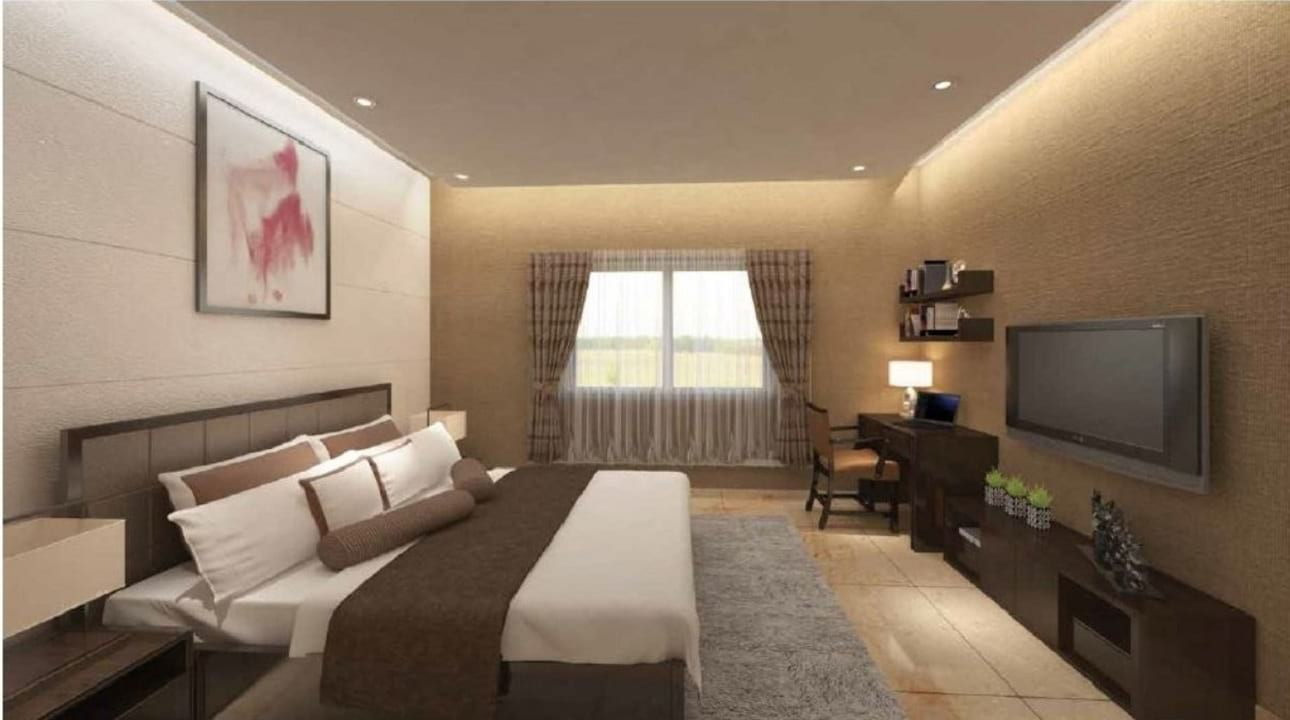 Prestige-Fontaine-Bleau-Bedroom