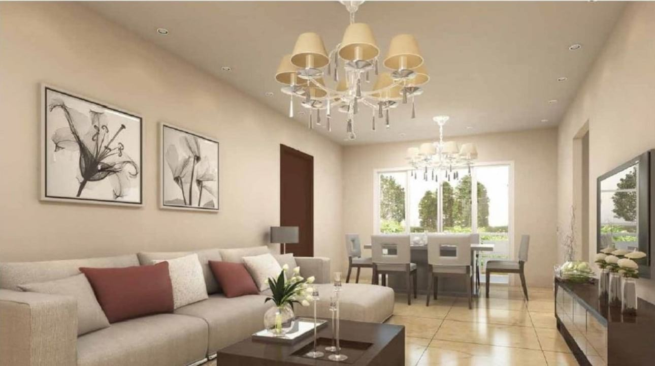 Prestige-Fontaine-Bleau-Living-Room