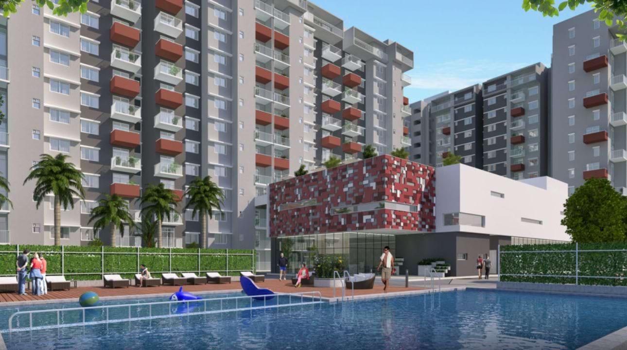 Vaswani-Menlo-Park-Swimming-Pool