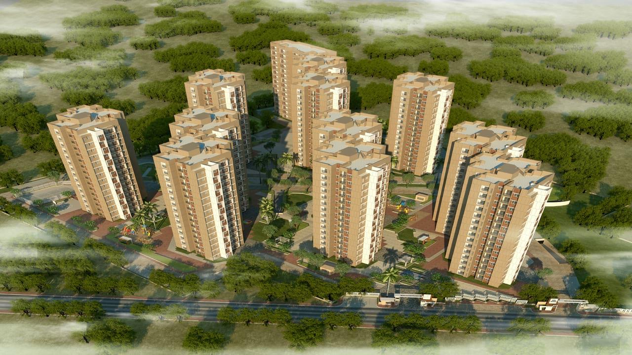 Sumadhura-Eden-Gardens-Residential-Towers