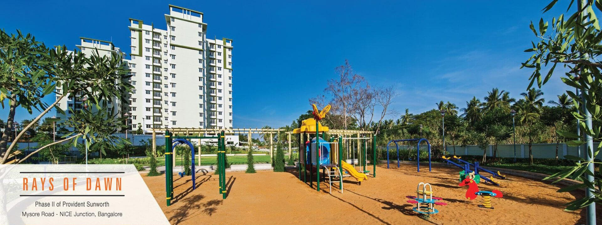 Provident-Rays-of-Dawn-Play-Area