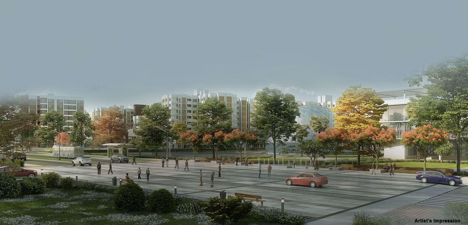 Ozone-Urbana-Prime-City-Center