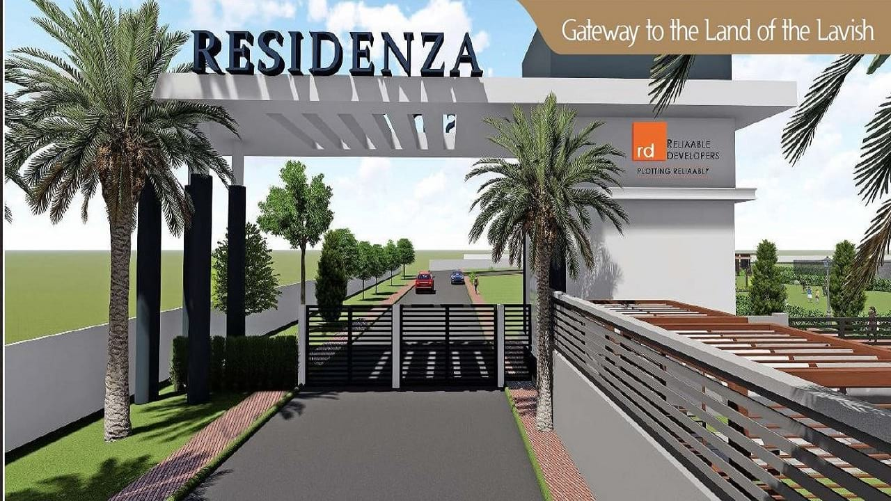 Reliaable Residenza reviews