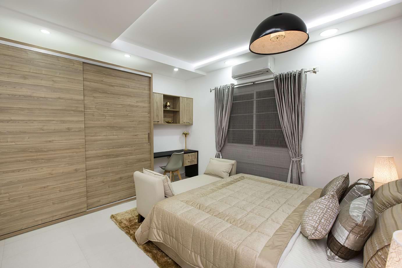 Habitat-Eden-Heights-Bedroom
