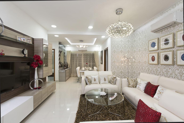 Habitat-Eden-Heights-living-room