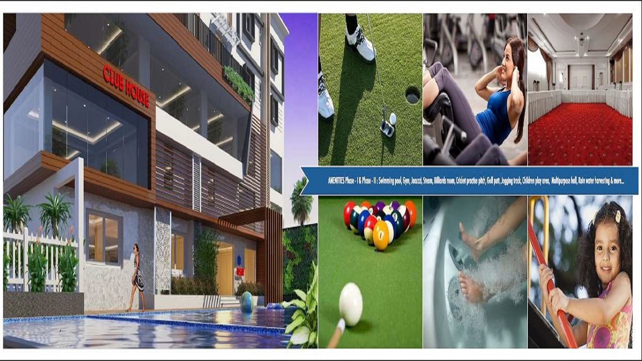 dsr-whitewaters-amenities