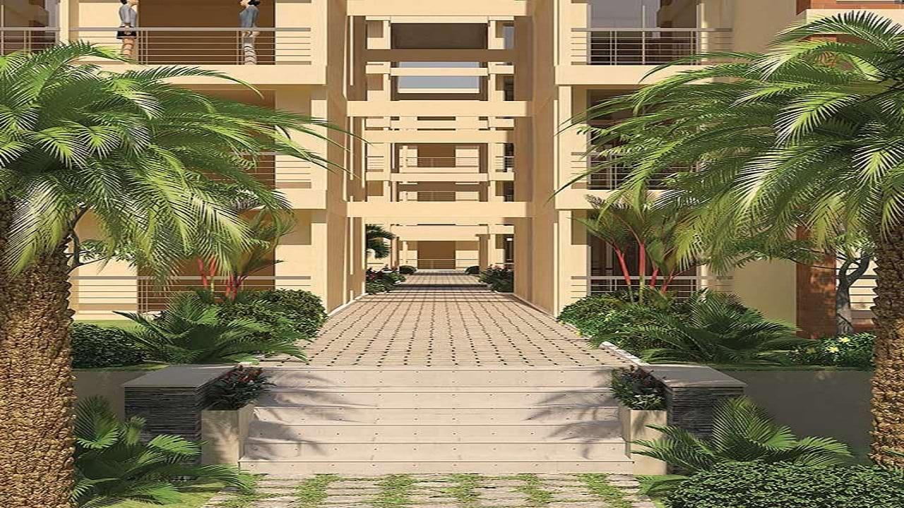 NR-Windgates-Apartments-in-North-Bangalore