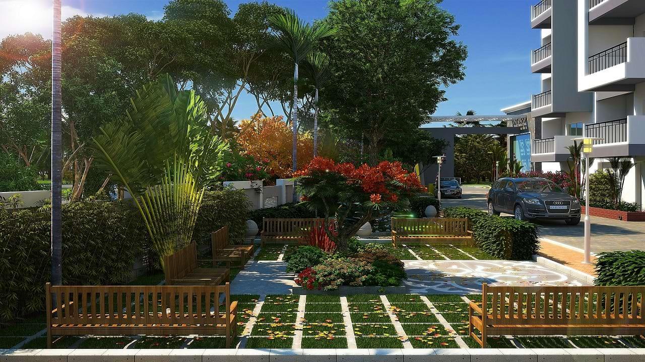 ELV-Kingsland-Amenities-Garden