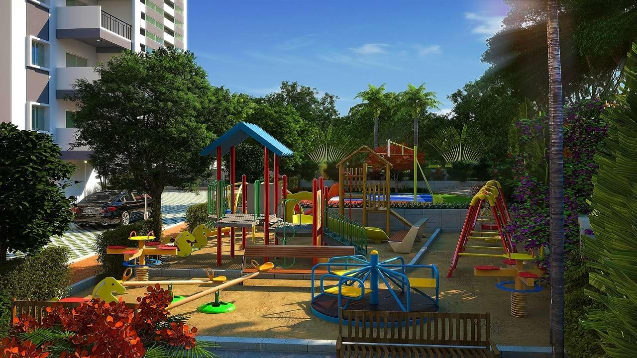 ELV-Kingsland-Play-Area