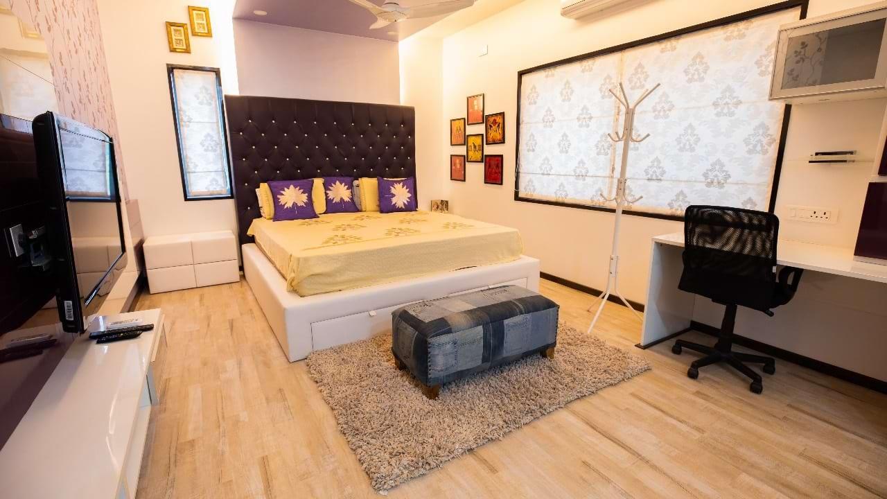 Gravity-Sundridge-Villas-Interiors-Master-Bedroom