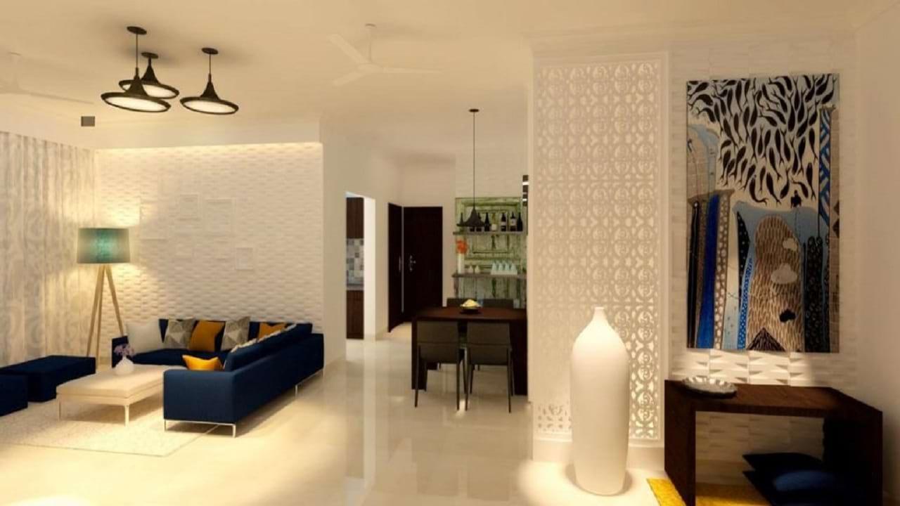Definer-Kingdom-Interior-Livingroom