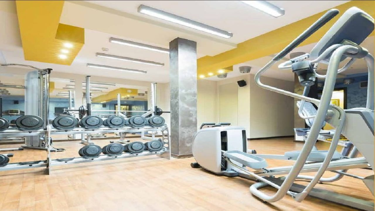 Navami-Vruksha-Amenities-Gym