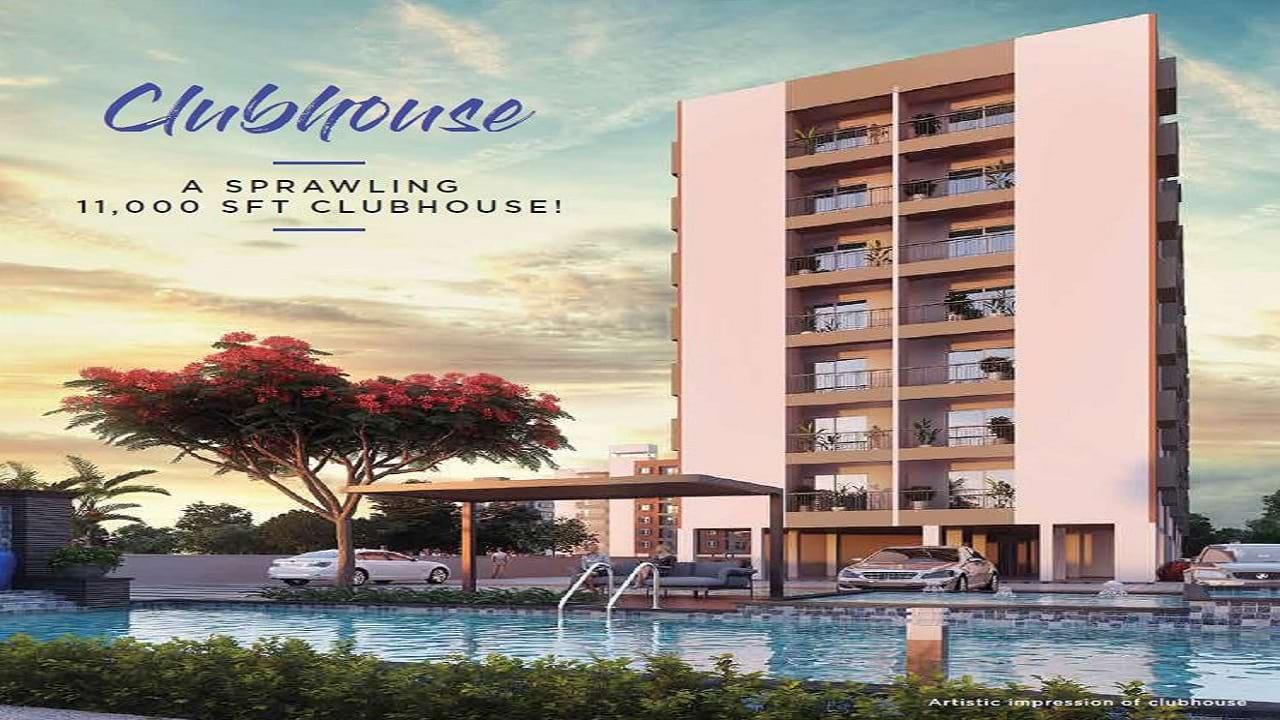 Shriram-Liberty-Square-Amenities-Clubhouse
