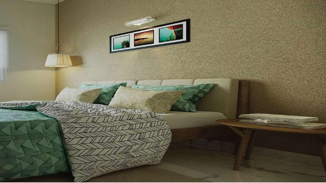 Shriram-Liberty-Square-Amenities-Interiors-Livingroom