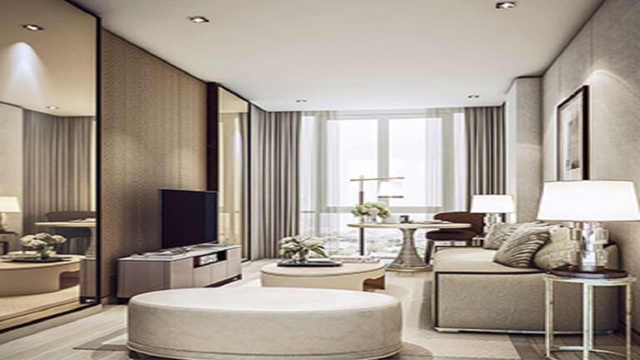 Bhartiya-Leela-Residences-Interiors-livingroom