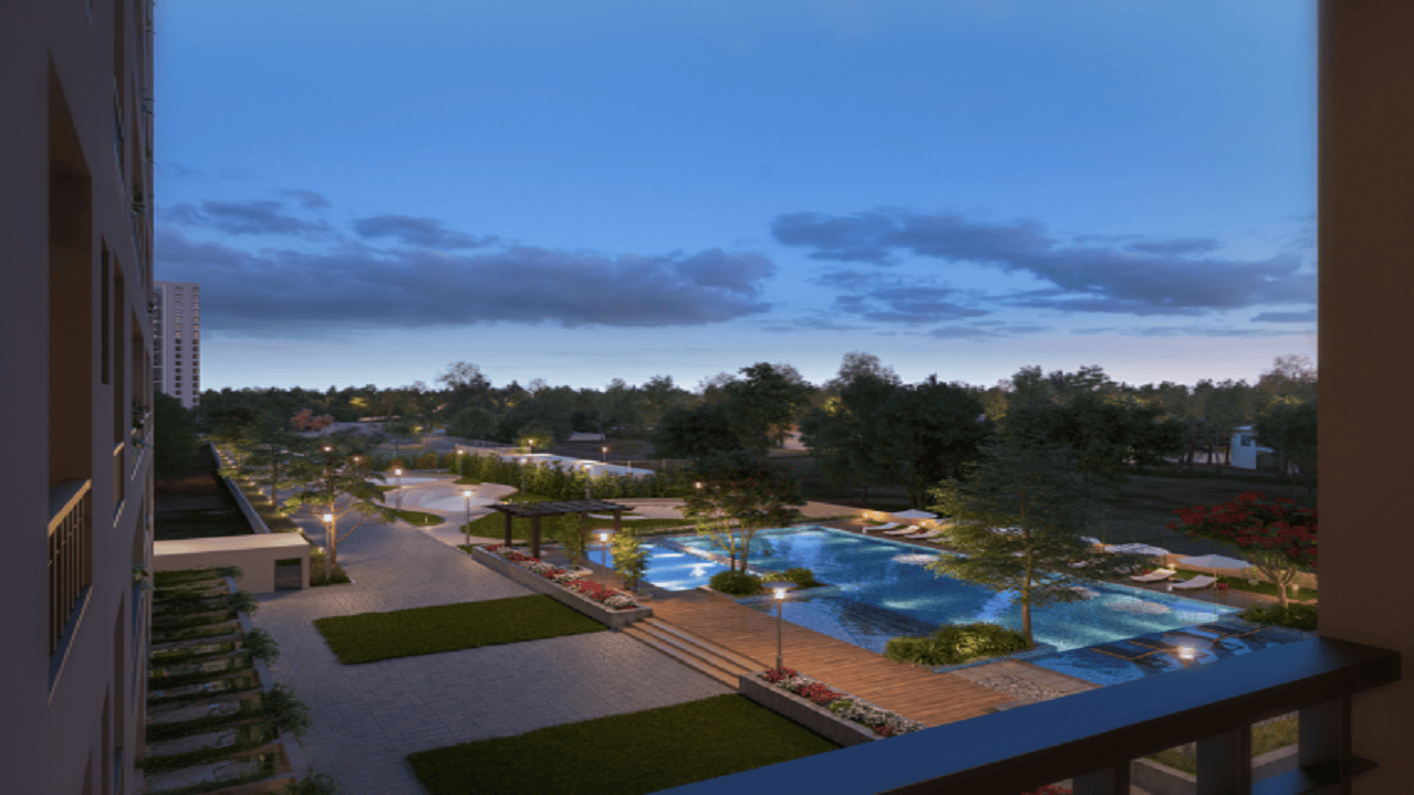 Sobha-Arena-Amenities