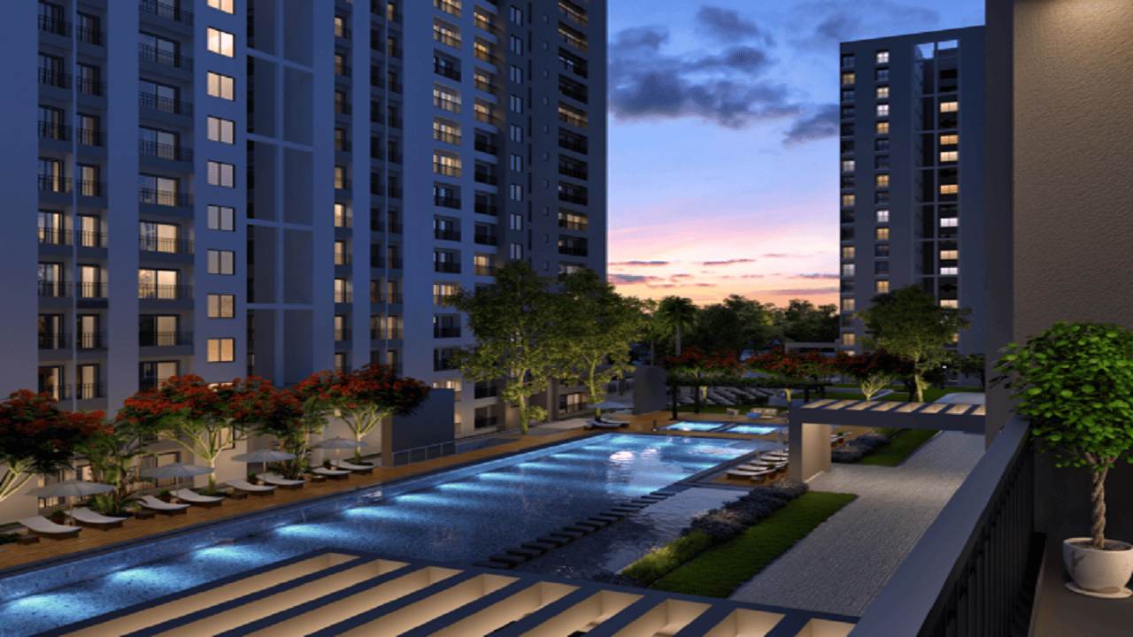 Sobha-Arena-Amenities-Swimmingpool