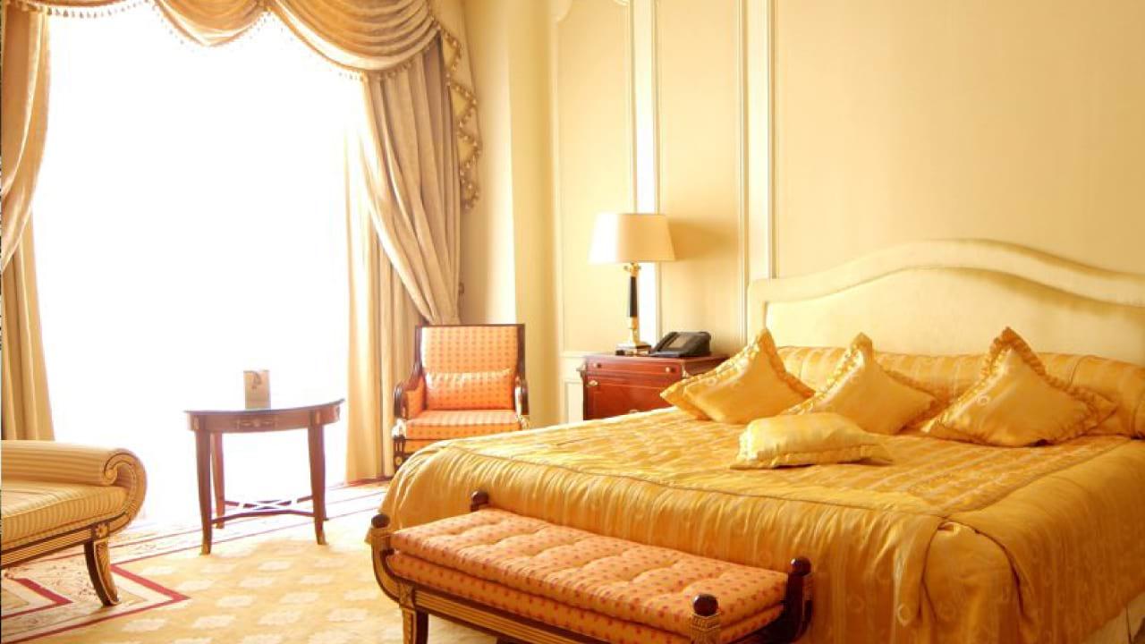 Jain-Heights-East-Parade-Interiors-Livingroom