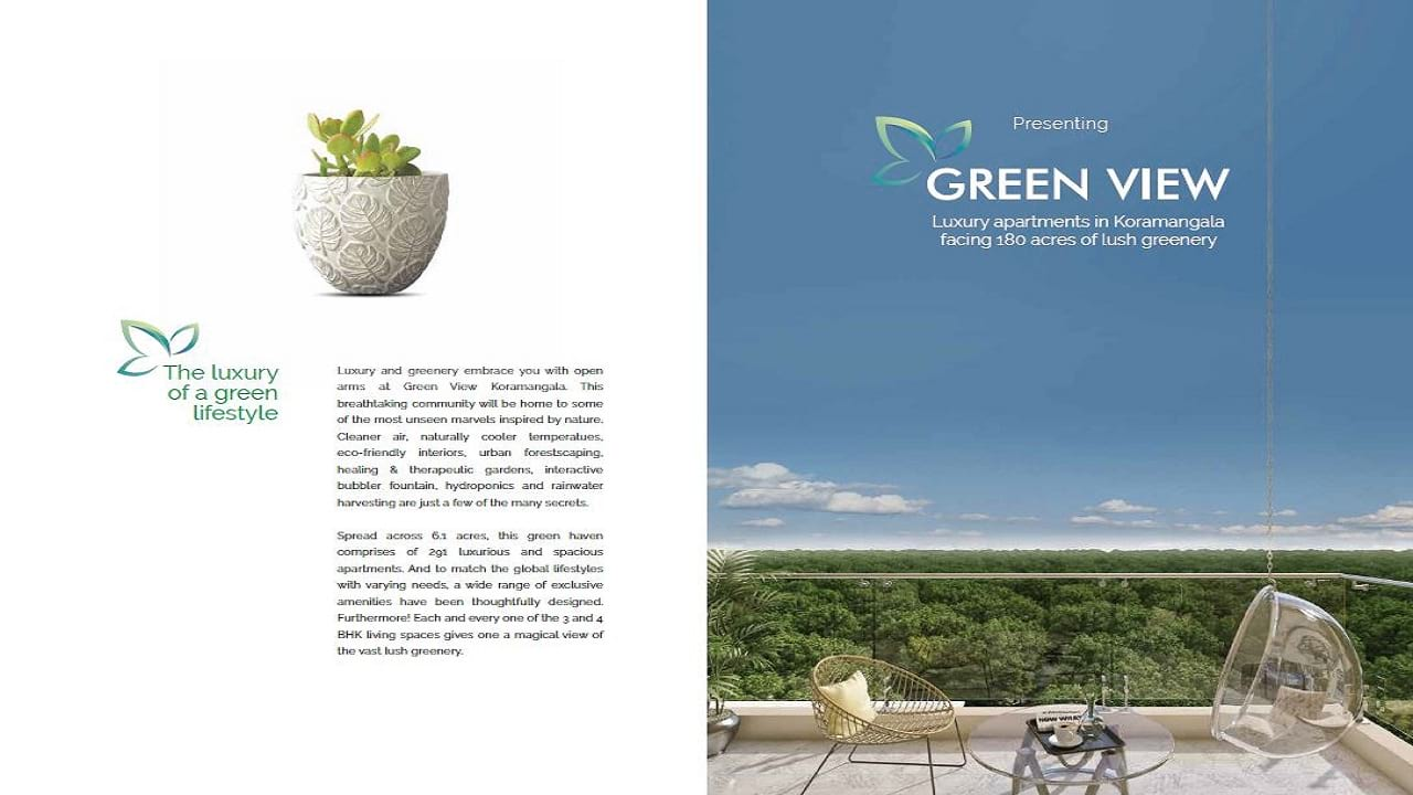 Ozone-Green-View-Balcony