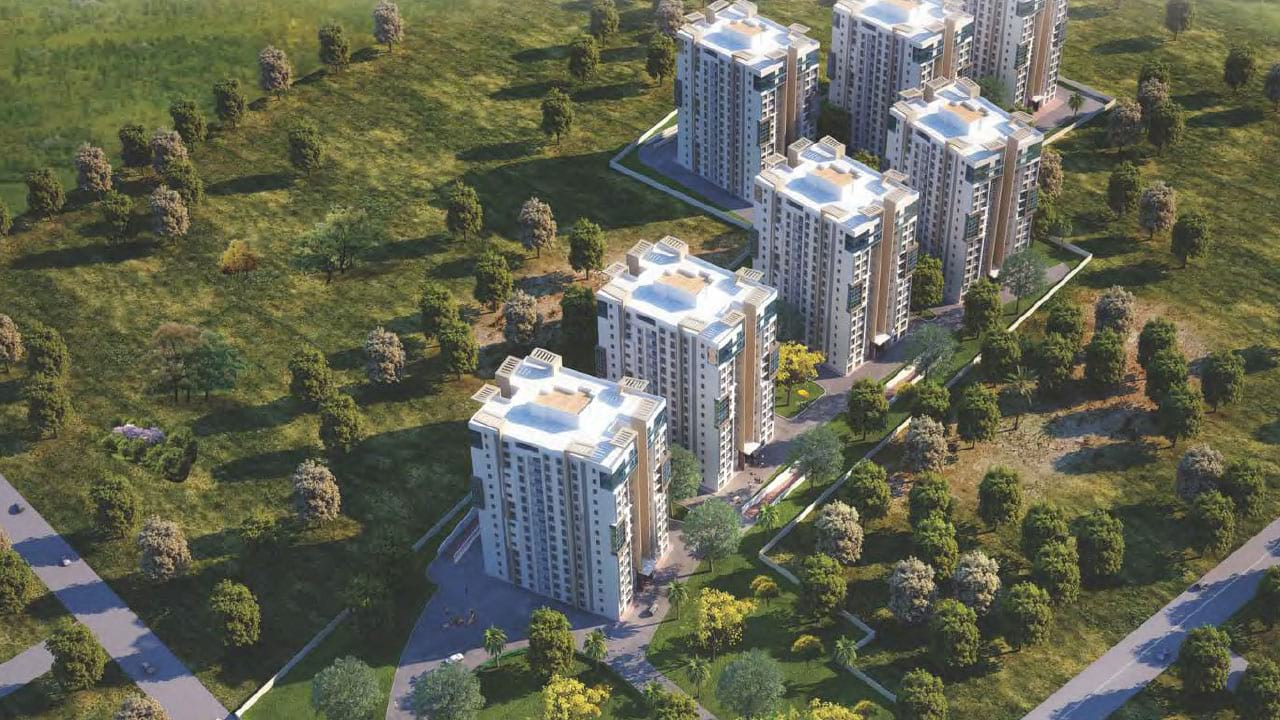 sjr parkway homes review
